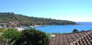 Appartamento a 100 metri dalla spiaggia di P.Frail - AbcAlberghi.com
