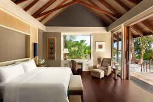 Shangri-La's Villingili Resort & Spa (38 of 158)