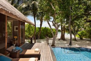 Shangri-La's Villingili Resort & Spa (39 of 158)