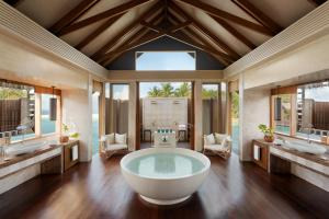 Shangri-La's Villingili Resort & Spa (24 of 158)