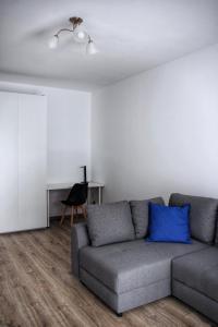 Apartamenty Polanka