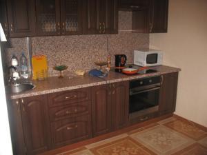 Apartment per hour - Kostylëvo