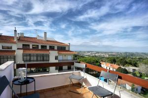 Sintra Mountain View, 2710-402 Sintra