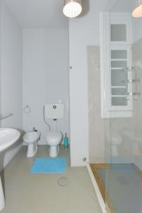 Oporto Rivoli Apartments