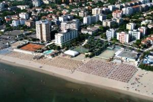 Appartamenti Roulette - AbcAlberghi.com
