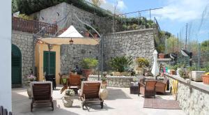 Gio House - AbcAlberghi.com