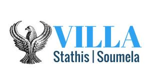 Villa Soumela, Виллы  Никиана - big - 35