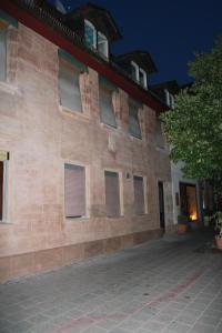 Belle Vue Apartrooms - Fürth
