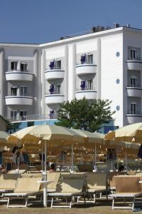 Hotel Alexander Spiaggia - AbcAlberghi.com