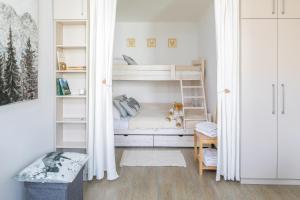 Rent like home Apartament Łukaszówki