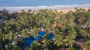 Taj Holiday Village Resort & S..