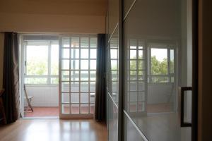Resting Points - Laranjeiras, Apartmány  Lisabon - big - 8