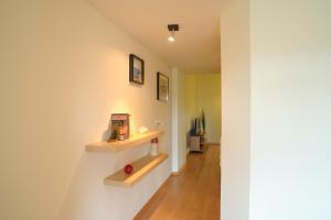 Resting Points - Laranjeiras, Appartamenti  Lisbona - big - 12