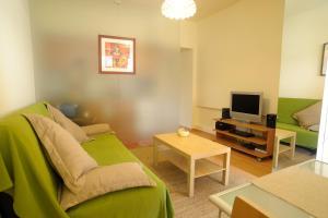 Resting Points - Laranjeiras, Apartmány  Lisabon - big - 2