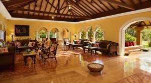 Vivanta by Taj - Holiday Village (9 of 31)