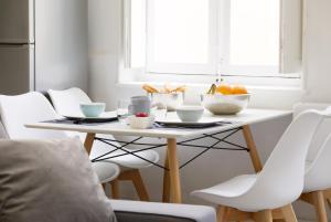 Confort Appart - Hotel - Béziers