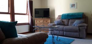 obrázek - Culduthel Vista Apartment