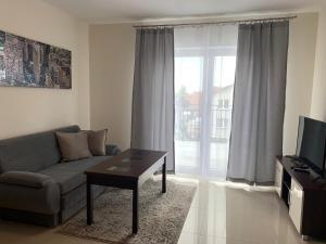 Aparthotel Koroni Home