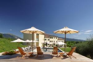 Colonìa Resort (6 of 64)
