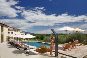 Colonìa Resort (4 of 64)