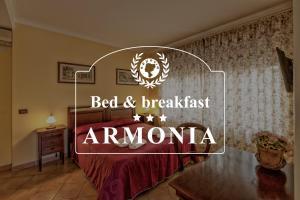 B&B Armonia - AbcAlberghi.com