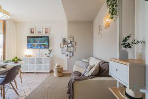 Prestige Romantic Apartment - AbcAlberghi.com