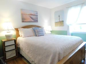 Ocean Walk Resort 2 BR Manager American Dream, Apartmány  Ostrov Saint Simons - big - 87