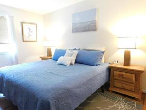 Ocean Walk Resort 2 BR Manager American Dream, Apartmány  Ostrov Saint Simons - big - 79