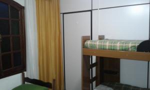 Hostel Gerais