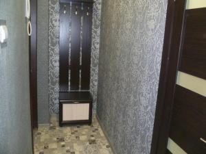 Апартаменты Достоевский