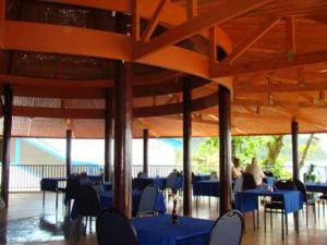 Galusina Hotel, Lodges  Solosolo - big - 20