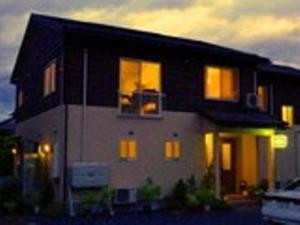 Auberges de jeunesse - Guesthouse Mintaro Hut