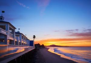 Rosewood Miramar Beach (1 of 91)
