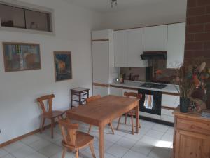 Bellaria Apartment - AbcAlberghi.com