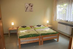Hostel U Sv. Štěpána