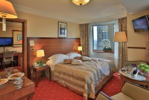Golden Ring Hotel (18 of 48)