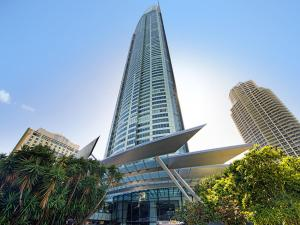 obrázek - Iconic 5 Star Luxury in the Q Surfers Paradise