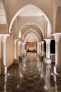 Shangri-La Hotel Qaryat Al Beri (15 of 51)