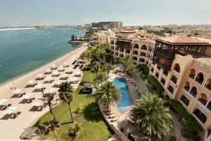 Shangri-La Hotel Qaryat Al Beri (4 of 51)