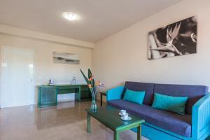 Oasis Village, Hotel  Corralejo - big - 9