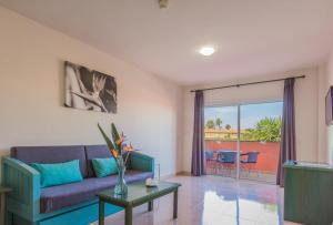 Oasis Village, Hotel  Corralejo - big - 6