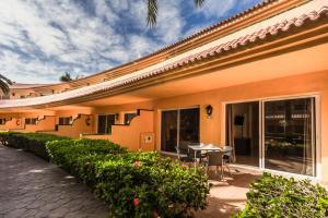 Oasis Village, Hotel  Corralejo - big - 4