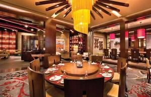 Taj MG Road Bengaluru, Hotels  Bangalore - big - 28