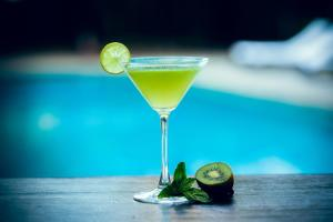 Taj MG Road Bengaluru, Hotels  Bangalore - big - 23