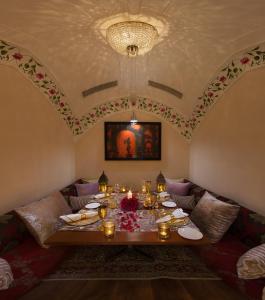 Taj Jai Mahal Palace (16 of 56)