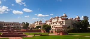 Taj Jai Mahal Palace (1 of 56)