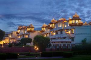 Taj Jai Mahal Palace (13 of 56)