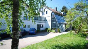 Gasthof Birkenhof - Althütte