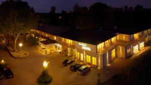 Landhotel Stähle - Emsbüren