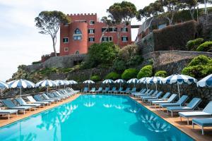 Mezzatorre Hotel & Thermal Spa - AbcAlberghi.com